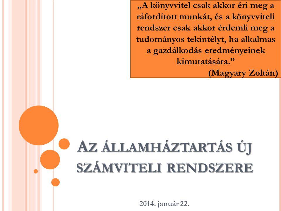 1.Az átfordító, rendező mérleggel kapcsolatos feladatok • A folyamat három irányú 2 2013.