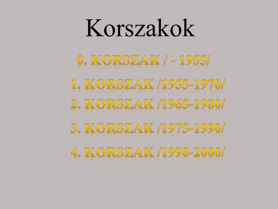 -(1948- ) -Szoftverfejlesztő -1966: Dánia -1968: USA: Berkley -1981-től Microsoftnál -Word, Excel, Multiplan fejlesztés -2002-től saját cég: ISC -2-szer járt a Nemzetközi Űrállomáson.