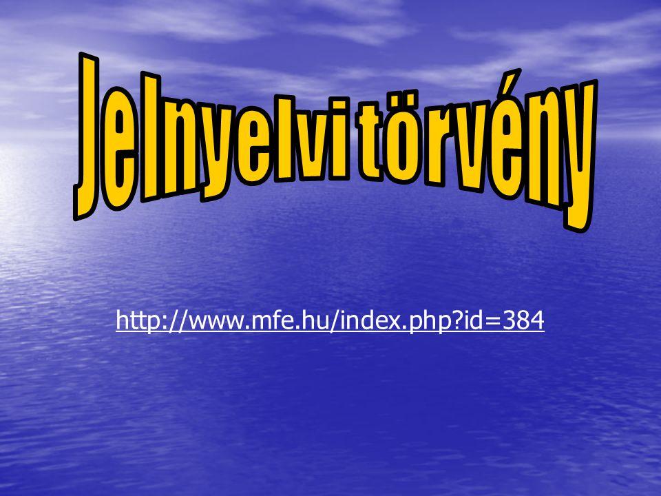 http://www.mfe.hu/index.php?id=384