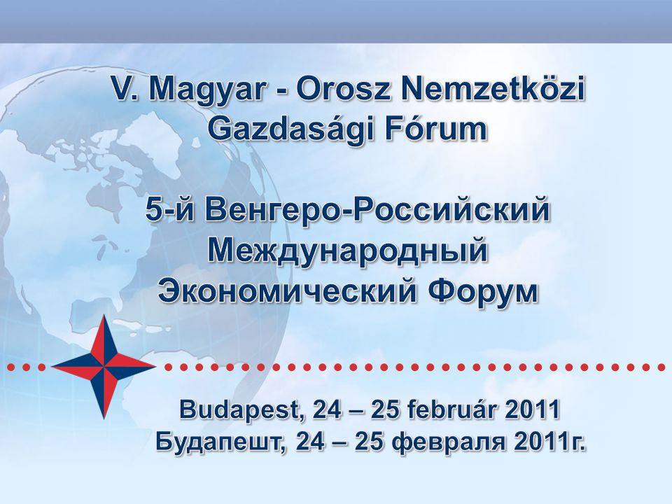  Alapítva 1991-ben  6 iroda: –Budapest, Magyarország –London, Nagy-Britannia –Larnaka, Ciprus –Bukarest, Románia –Szófia, Bulgária –Viktória, Seychelles-szigetek  Széleskörű nemzetközi partnerhálózat