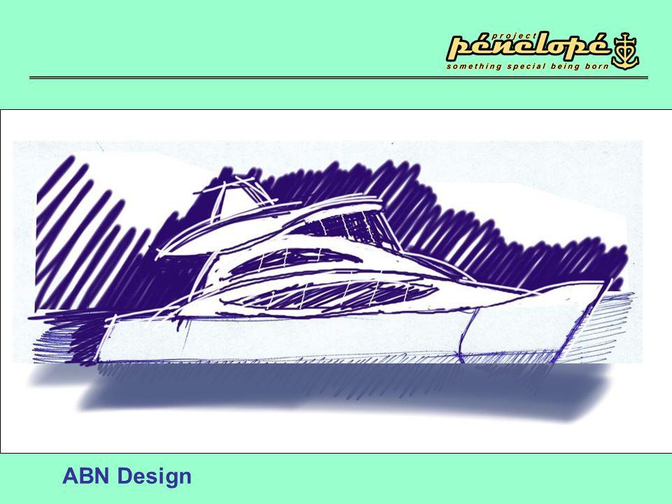 ABN Design