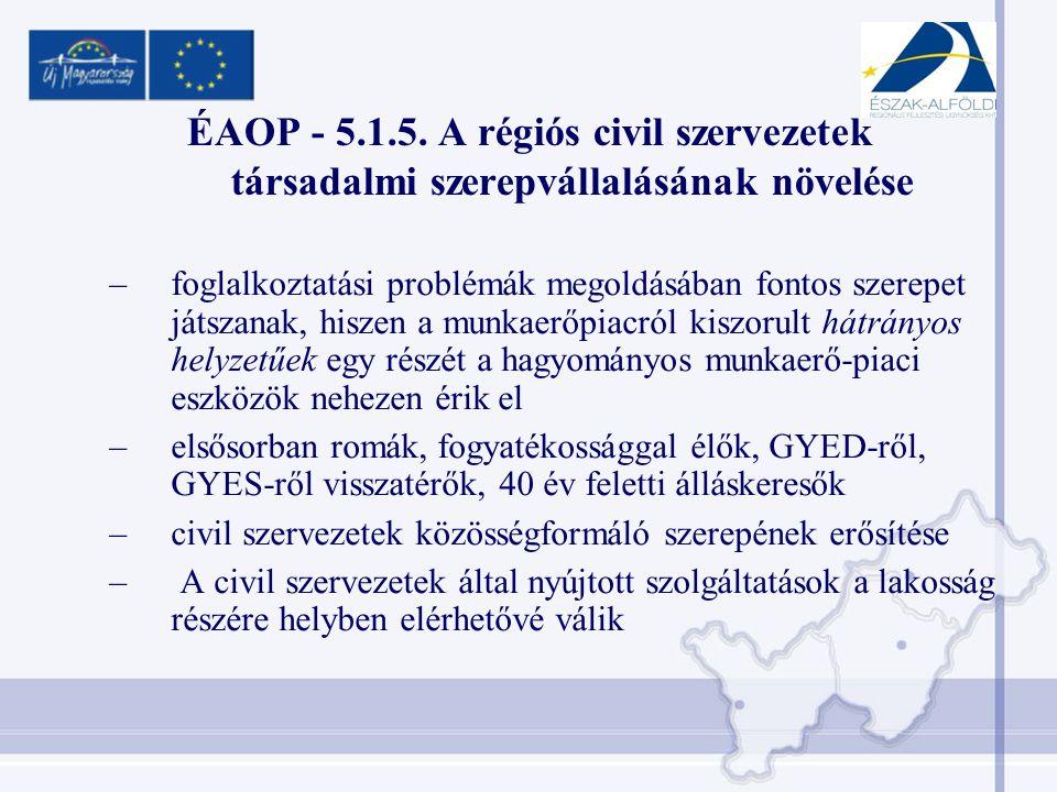 ÉAOP - 5.1.5.