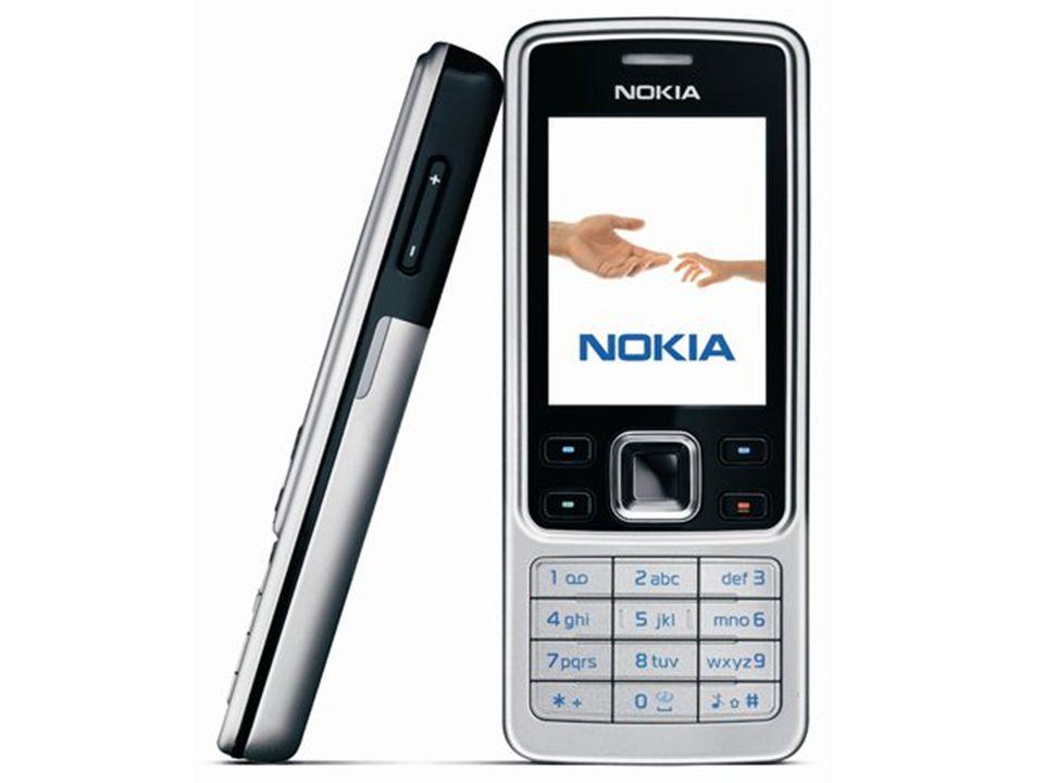 Képek mobil- telefonokról