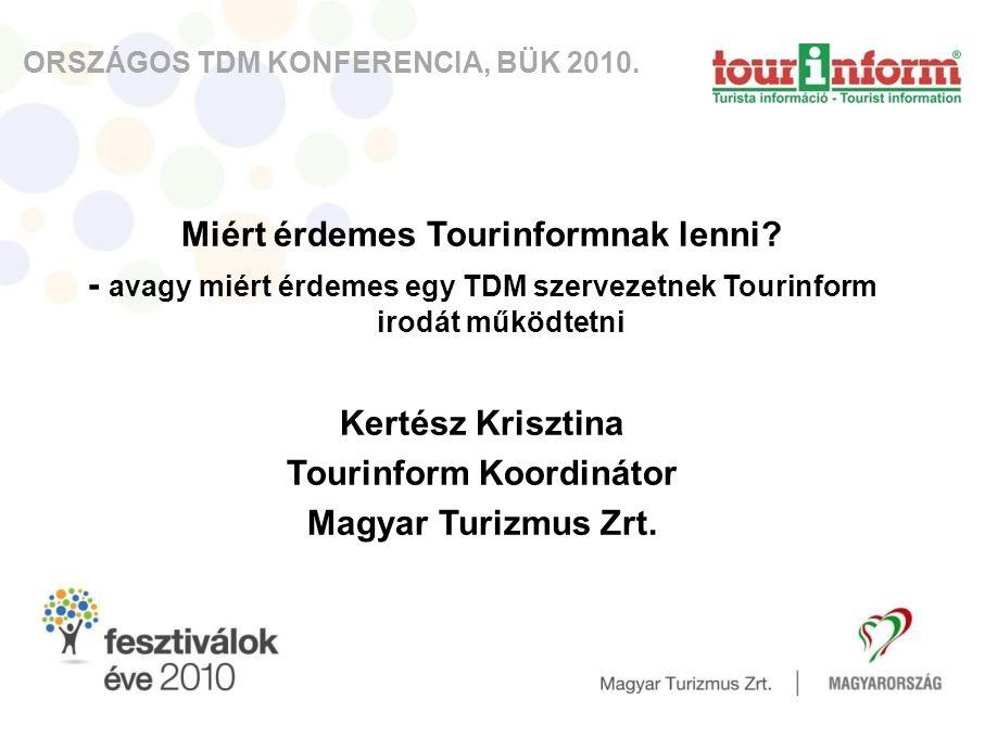 V.Magyar Turizmus Zrt.