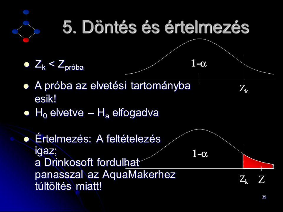 39 ZkZk 1-  5.