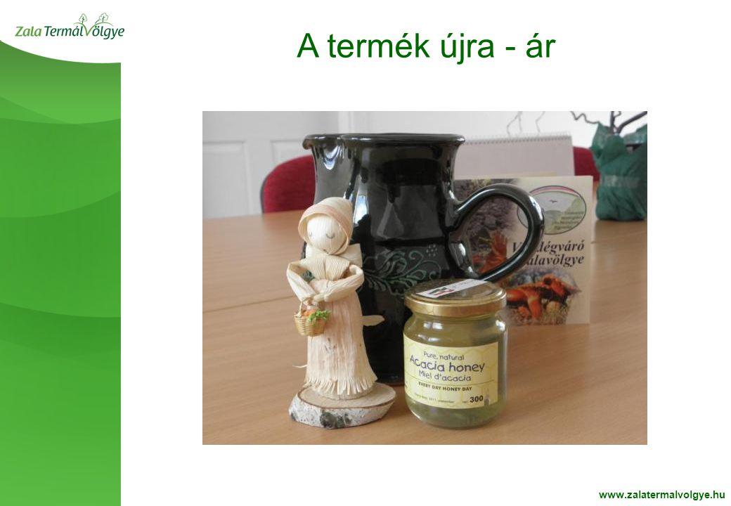 BelsoOldalFehér2 A termék újra - ár www.zalatermalvolgye.hu