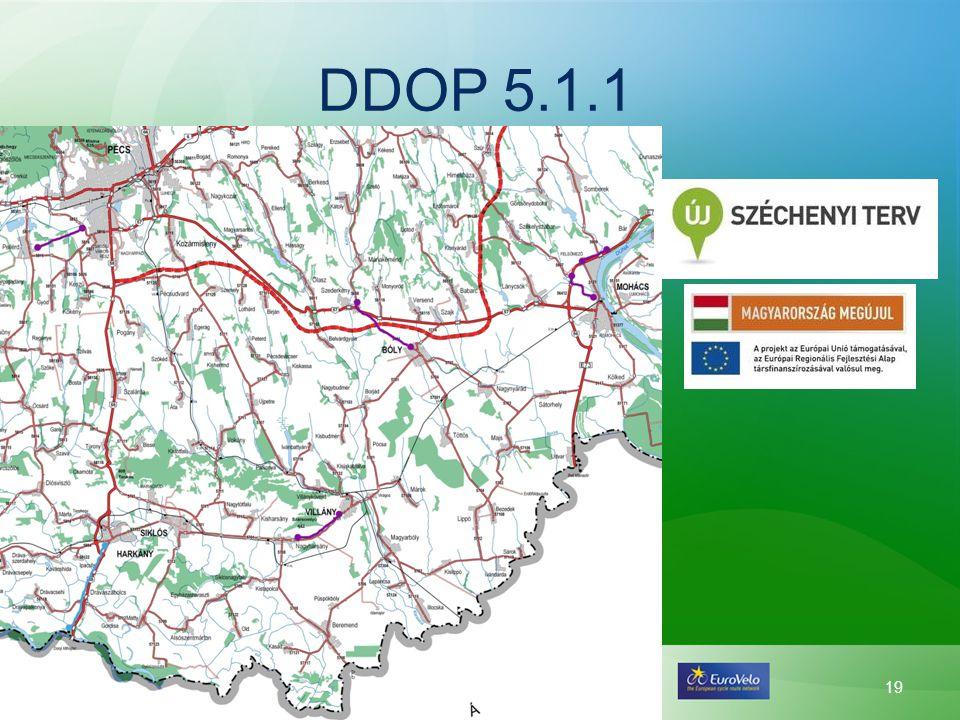 19 DDOP 5.1.1