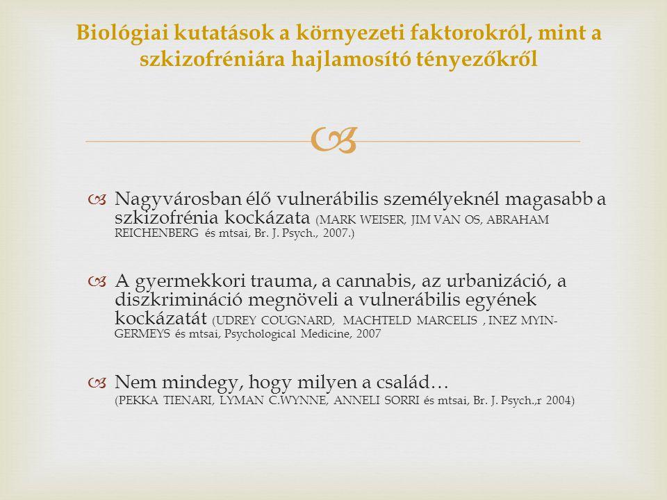 Munkanélküliség  Helyi programok, pl.
