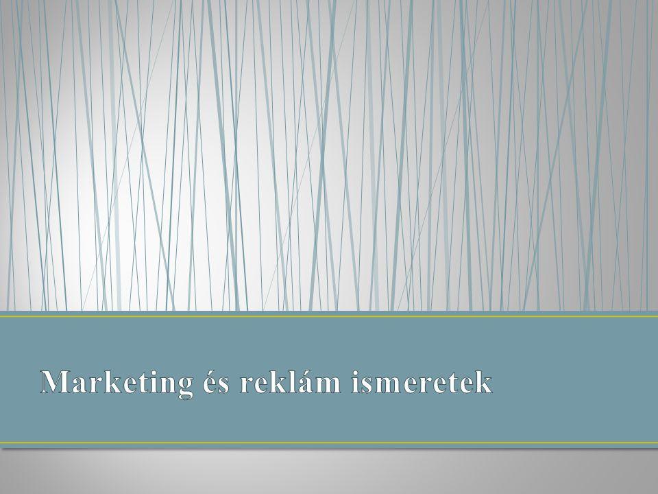 • A Marshall-kereszt azonban nem csak arra jó, hogy bemutassuk a piaci egyensúlyi és nem egyensúlyi helyzeteit, hanem arra is, hogy a piac mechanizmusát nyomon kövessük.