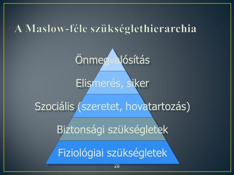 A már ismert 4P koncepció, a marketing mix 4 területe kibővül 7P-re. • Emberi tényezők (people) • A környezet ahol a szolgáltatás elérhető (psychical