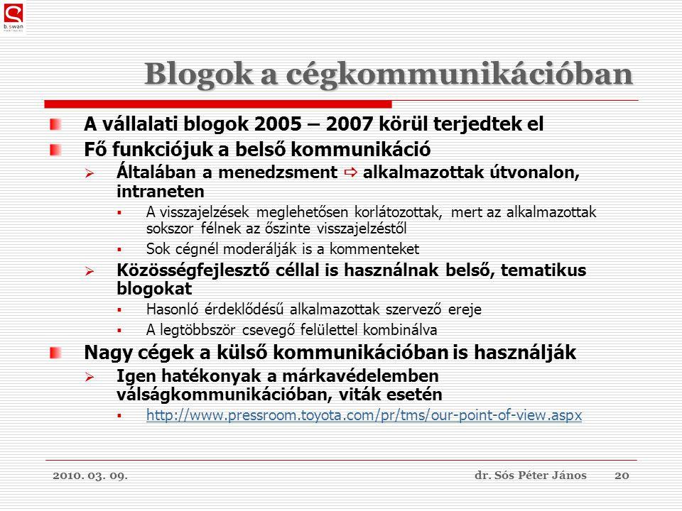 2010. 03. 09.dr.