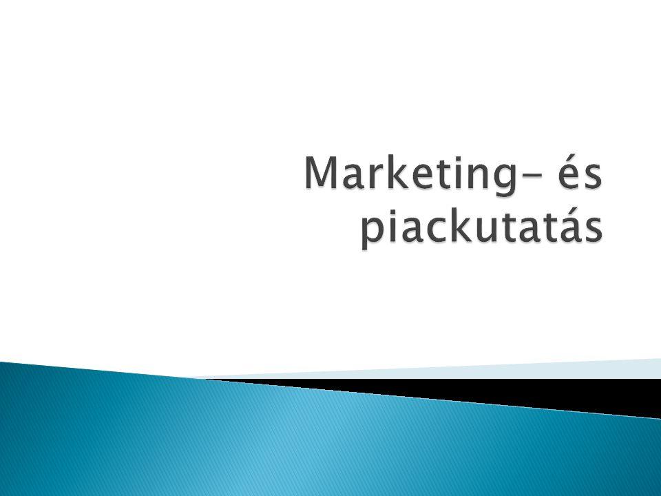  Csoportos beszélgetés, reklámteszt  Személyes kérdezés  Telefonos kérdezés  Reklámelemzés