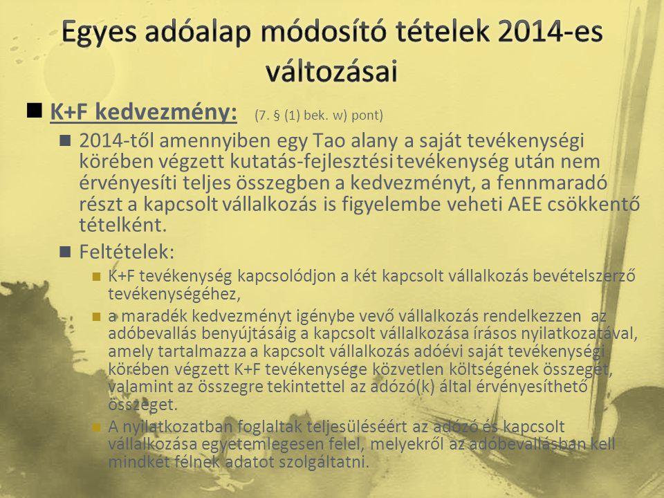  A 2013-2014-es támogatási időszakban benyújtott, új sportfejlesztési programok támogatására vonatkozóan.