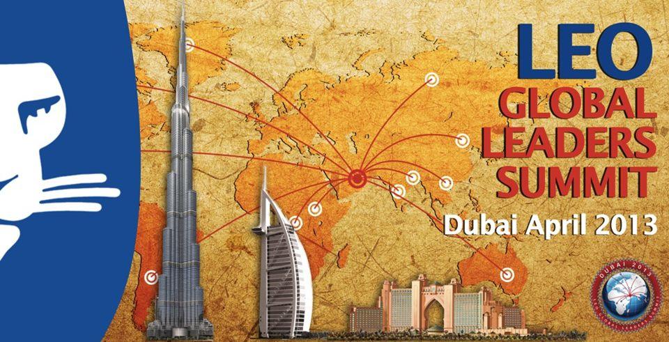Travel Incentive 2013. Április 12.