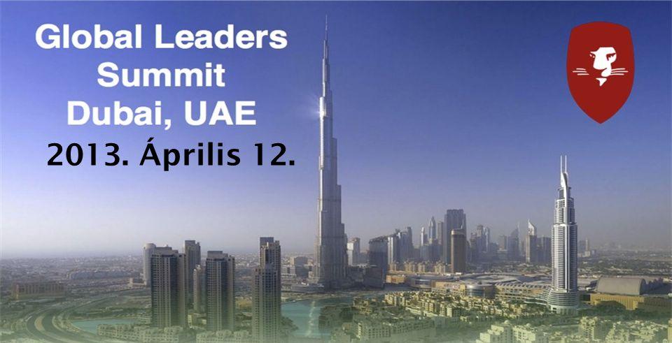 Dubai utazási promóció 2 2 1 1