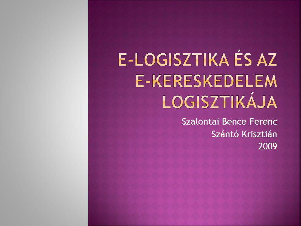 Szalontai Bence Ferenc Szántó Krisztián 2009