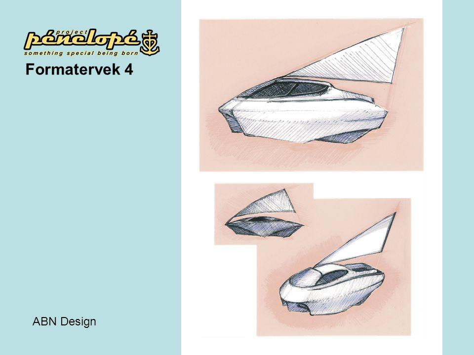 ABN Design Formatervek 4