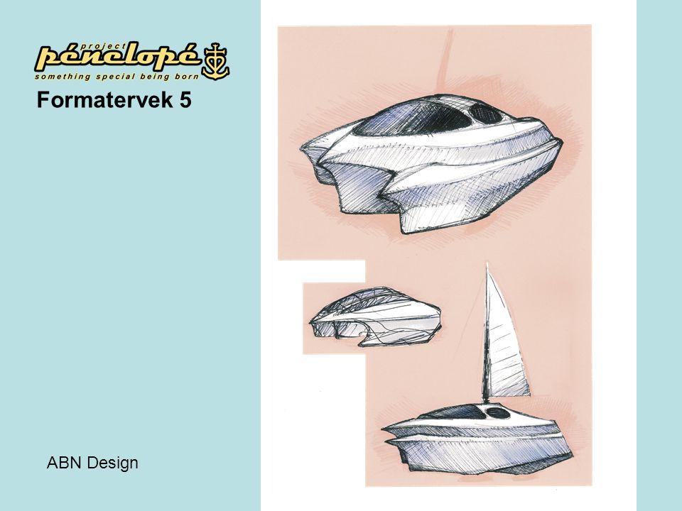 ABN Design Formatervek 5