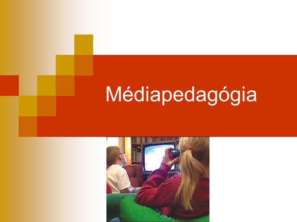  Médiapedagógia fogalma, feladata  A televíziózás kezdetei  Magyar gyermekműsorok aranykora  A gyermekműsor-készítés hanyatlása  Erőszak a televízióban  Reklám és hatásai  A média hatása a szocializációra  Előnyök és hátrányok.