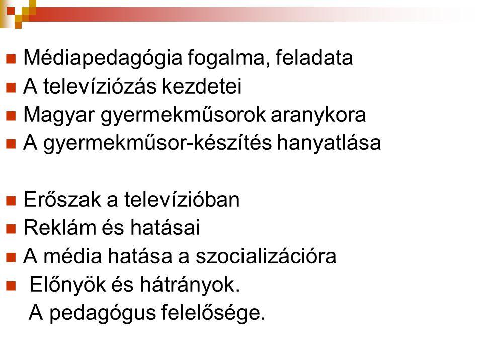 Ellentmondás: A Törvény betartása és a körülmények között - Rt.