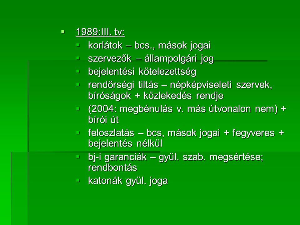  1989:III.