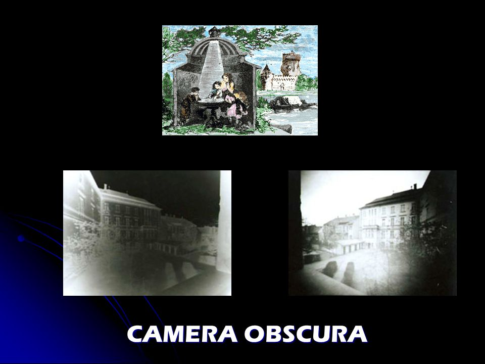 A világítás kialakítása függ a napszaktól, a helyszíntől, a díszlettõl, a kamerák számától és a szereplők mozgásától.