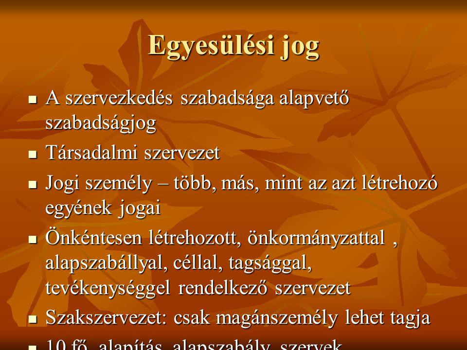 Köszönöm a figyelmet! www.etosznet.hu