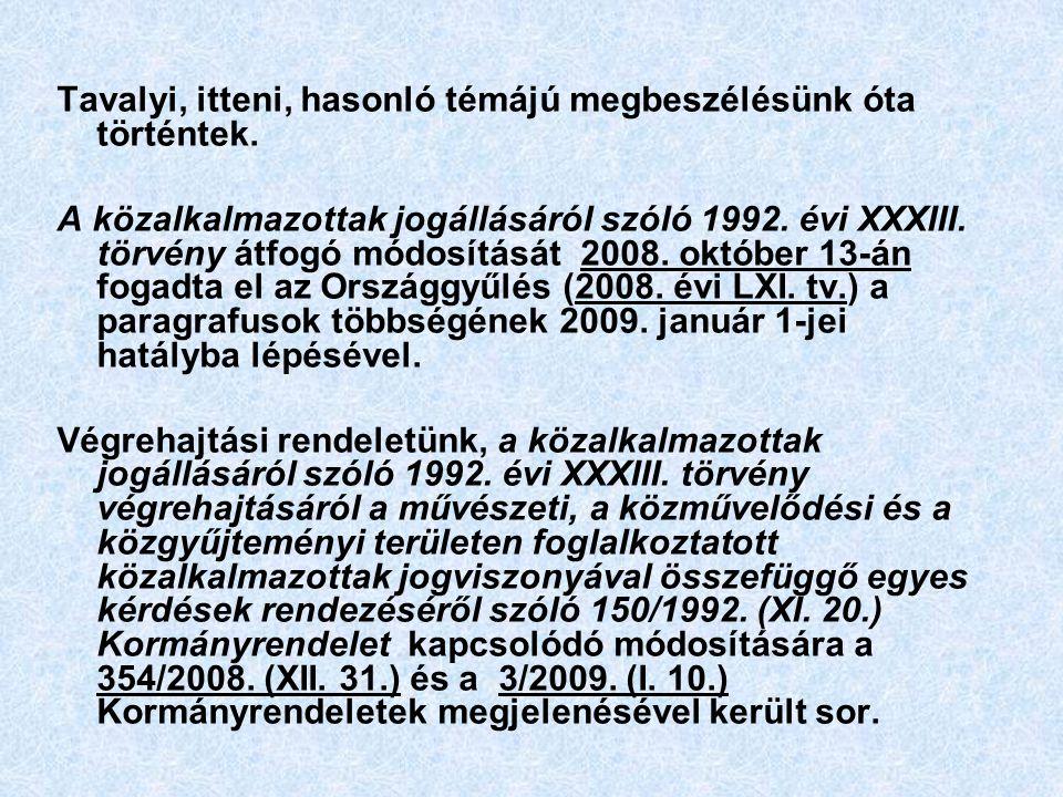 1992.évi XXXIII. tv. = 150/1992. (XI. 20.) Korm. r.