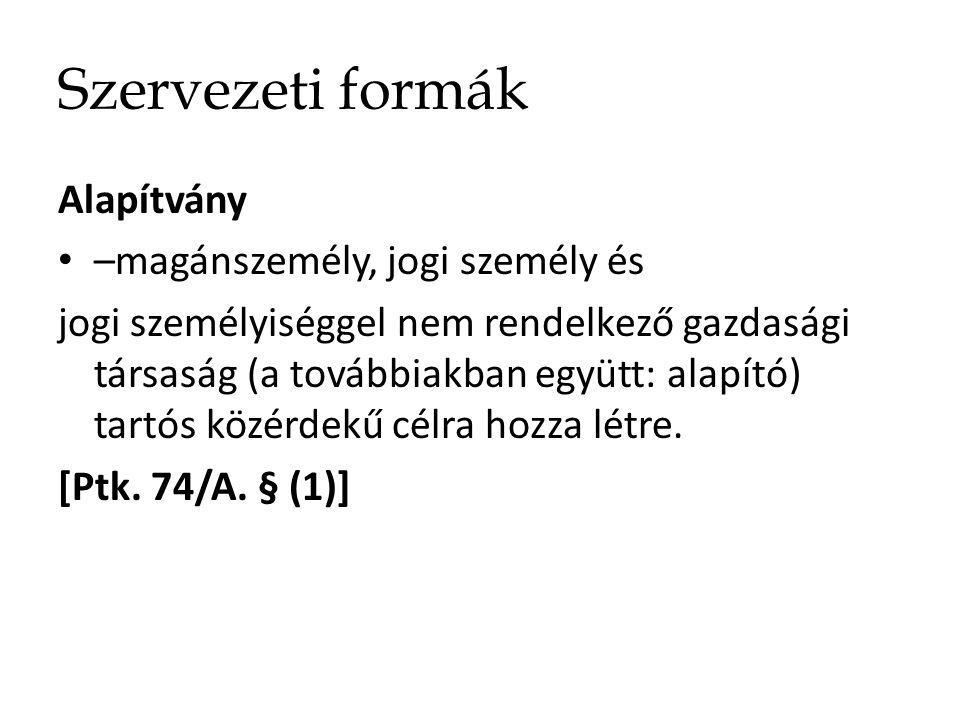Udvaros Renáta 30/718- 8655 www.ciszoksomogy.hu www.sie.hu E-mail: somogyifjusagaert@gmail.com