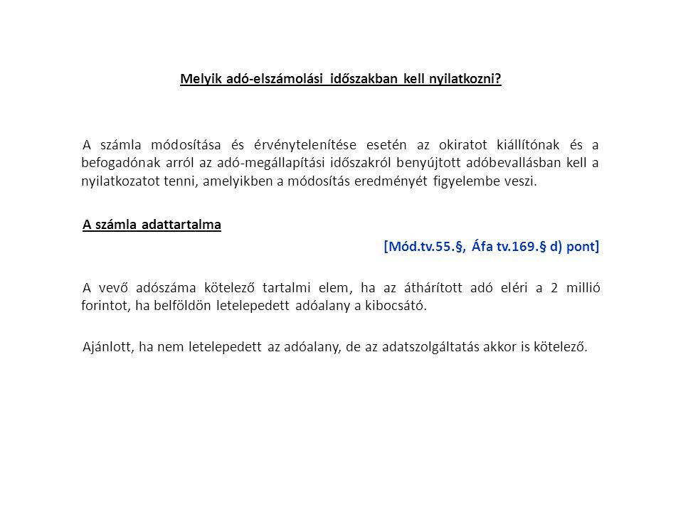 JÁRULÉKFIZETÉSI FELSŐ HATÁR MEGSZŰNT • A 2013.I. 10-éig megszerzett, 2012.