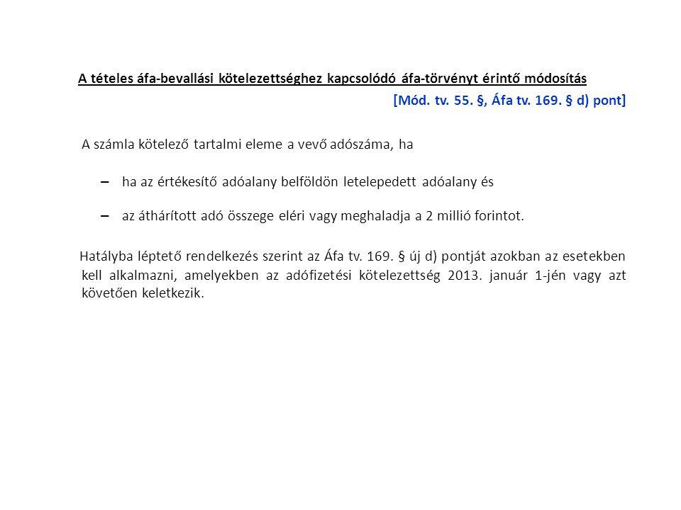 EHO • Béren kívüli juttatás (Szia tv.71. §) 14 % a korábbi 10 % helyett.