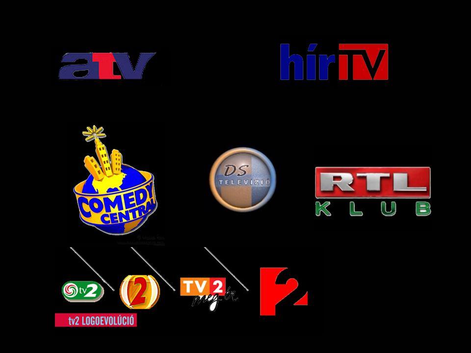 10 Televíziós szokásaink  Intenzitás  Információ megmaradás  Családon belüli hierarchia  A televíziózás alatt végzett egylb tevékenységeink  TV-nézést befolyásoló egyéb tényezők