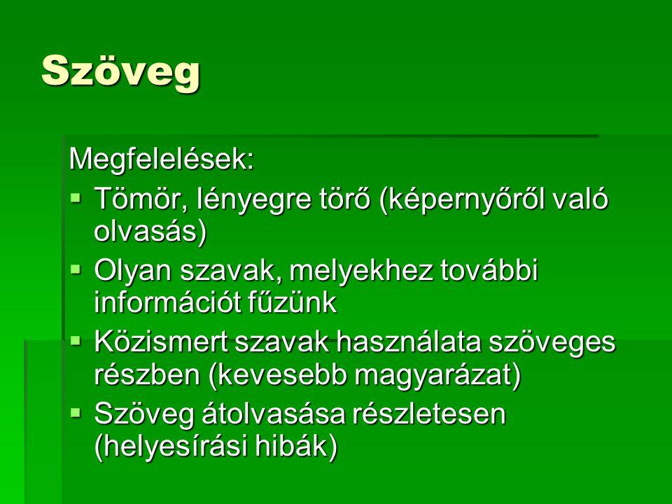 AVI Xvid:  Nyílt forrású MPEG - 4 tömörítés  OpenDivx lezárása után készült