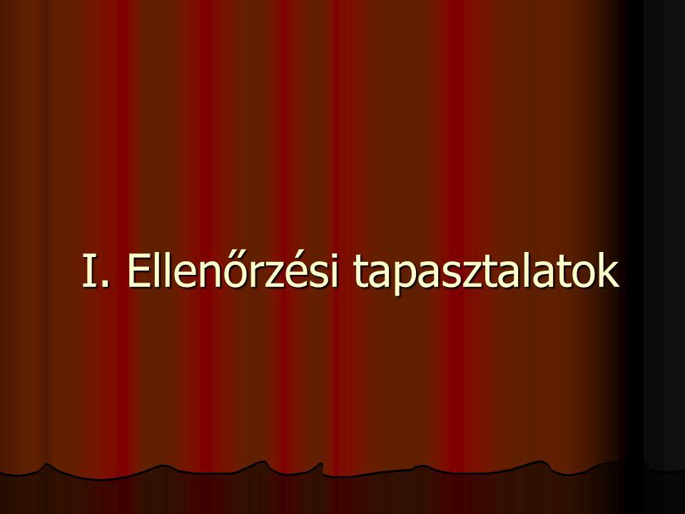 Közokt.tv.