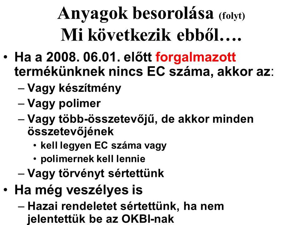 •Ha a 2008. 06.01.