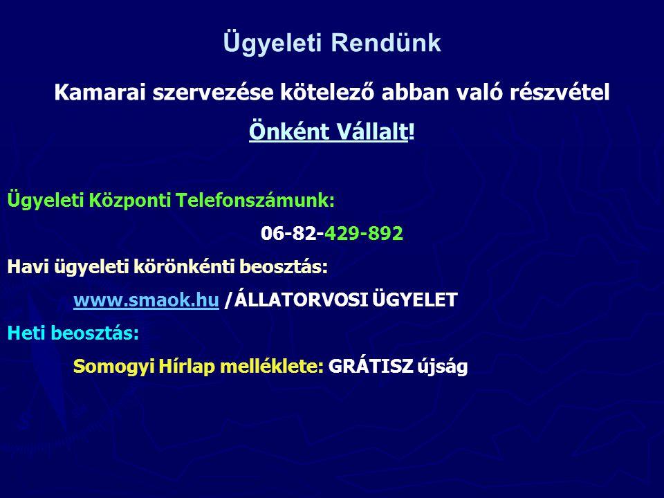 Szándéknyilatkozat megerősítése ► 1.A régiós társulásról: Javaslat: Somogy-Vas-Veszprém-Zala ► 2.