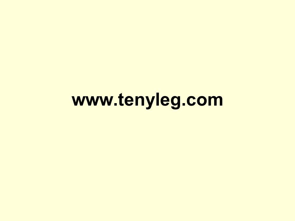 www.tenyleg.com