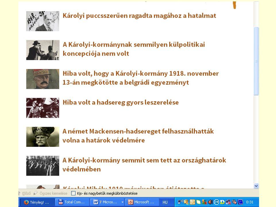 Előkészületben: •1848-as mítoszok.Tényleg a Rothschildok verették le a magyar szabadságharcot.