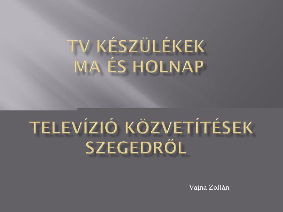 Vajna Zoltán
