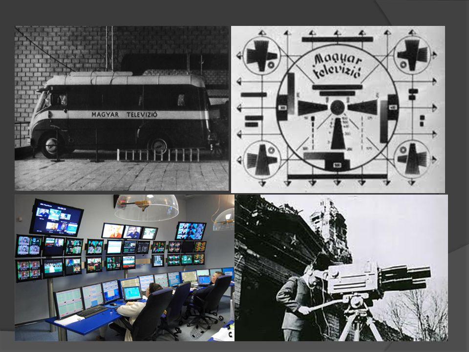  A televízió publicitása igen nagy, bár az egyes műsorok és csatornák közönsége között óriási eltérések adódhatnak.