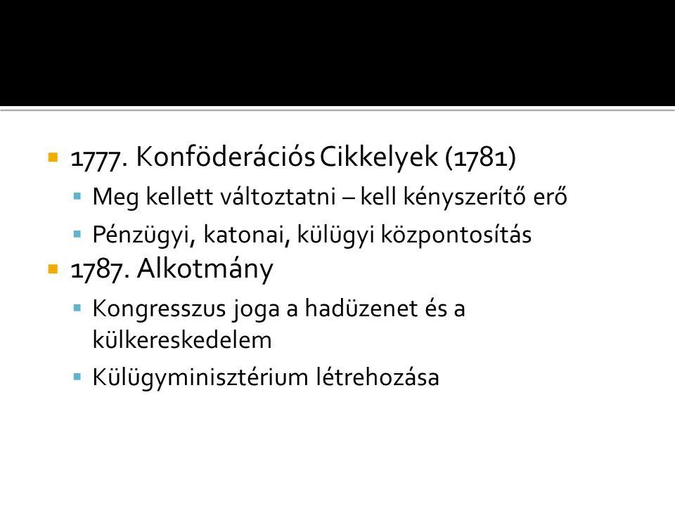  1777.
