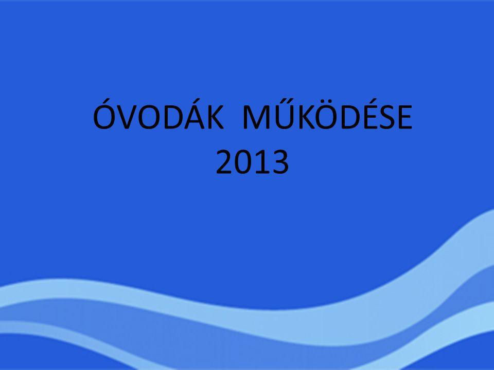 •A nemzeti köznevelésről szóló 2011.évi CXC.