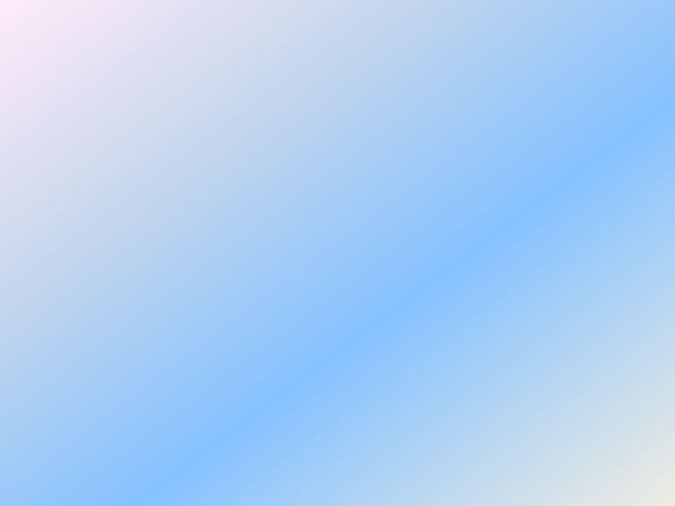 """Hivatás • """"hivat – elhivatott, a szolgálat szükségessége • Archetípus (Bagdy): az apostolok """"Gyertek, és kövessetek engem! • Küldetés, kötelesség, a lélekbe oltott hajlam • Kötődés a hivatáshoz: (pontosabb ismeret-biztosabb beválás) – Belső érdeklődés, szubjektív tapasztalat – pályaválasztási motiváció – Szakmai ismeretek, képességek elsajátítása – képzés – Siker, kudarc a pályán – megerősítés/pályaelhagyás"""