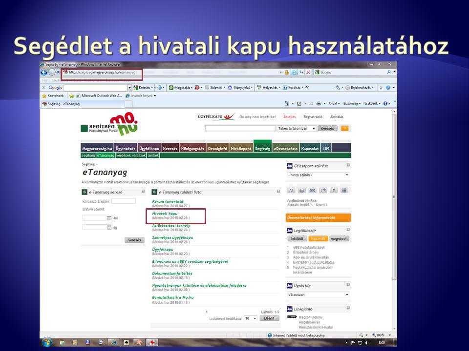 Szittner Károly szittner@t-online.huszittner@t-online.hu