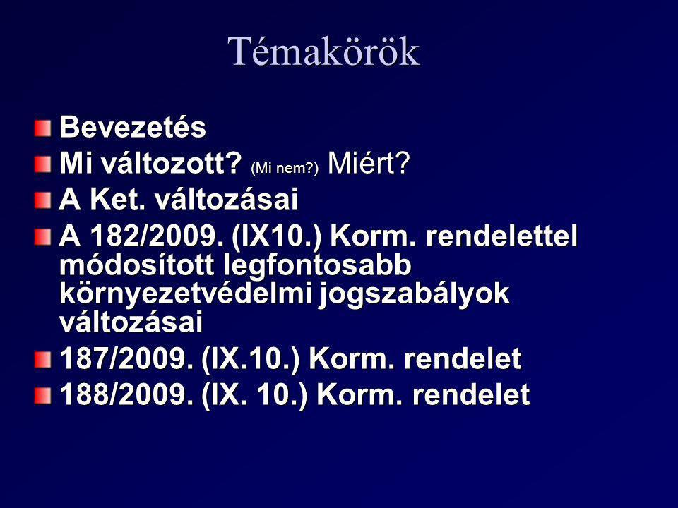 94/2002.csomagolási hulladékokról Hasznosítási díj az interneten Ellenőrzést a Főfel.