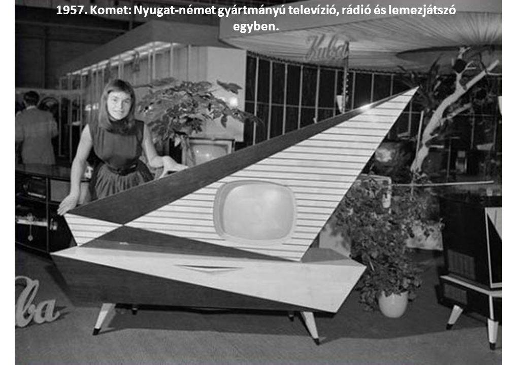 1948.