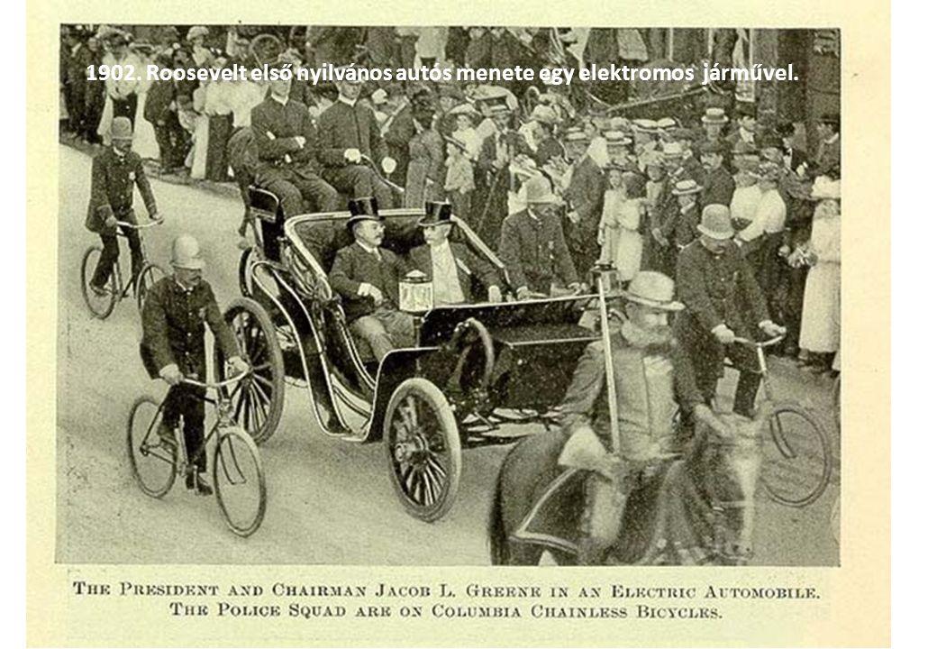 • 1897. A keszthelyi Schwarz Dávid technikus a merev szerkezetű, kormányozható léghajó feltalálója.