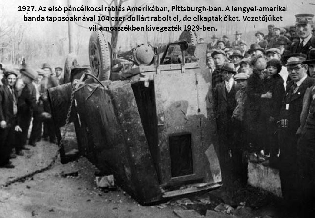• 1916. Magyar hadsereg Palesztinában menetel.