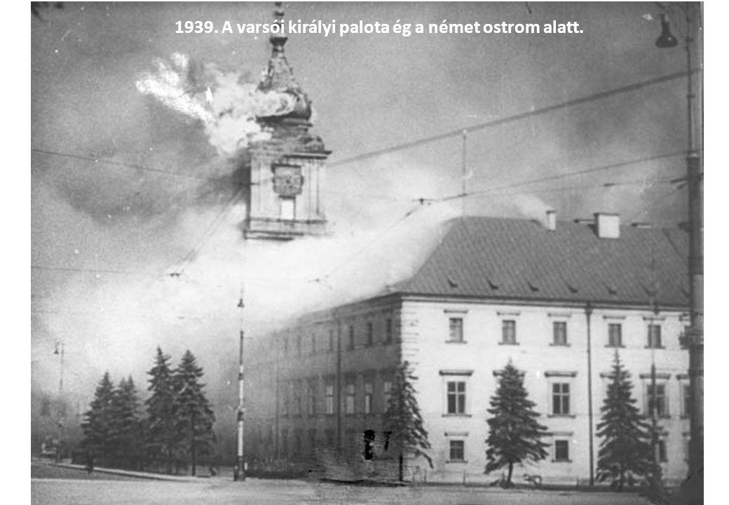 • 1927. Az első páncélkocsi rablás Amerikában, Pittsburgh-ben.