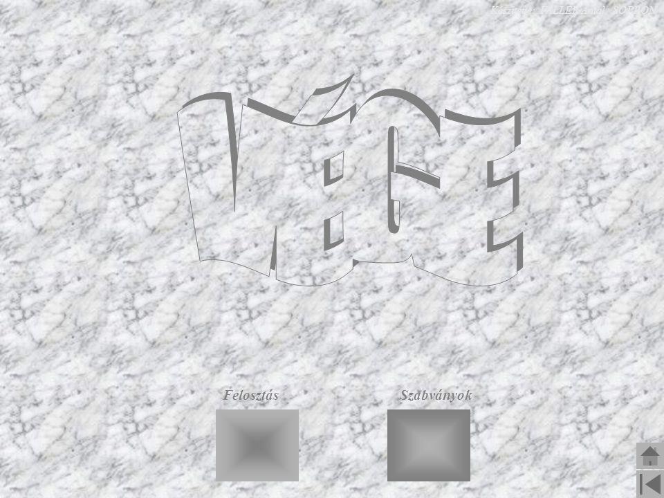 Ö N T V É N Y E K VAS-öntvények Ausztenites EUR HUNC% Jellemző ÖTVÖZŐK L-NiCuCr15621,5 Cr: 1,8Ni: 16Mn: 1,0 Si: 2,0Cu: 7 S-NiCr2021,5 Cr: 1,8Ni: 20Mn: 1,0 Si: 2,3 HB = kb.170 HB = kb.170